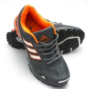 Adidas Running Toril Shoes