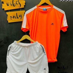 Adidas Summer Sports Collection