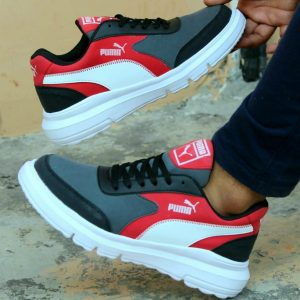 Puma High performance Running shoes